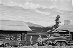Soviet Summer Farm_017