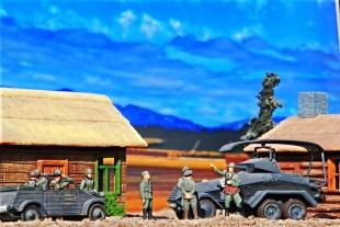 Soviet Summer Farm_018