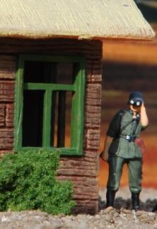 Soviet Summer Farm_022