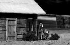 Soviet Summer Farm_025