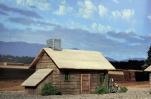 Soviet Summer Farm_027