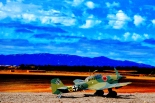 Stuka Airfield_001