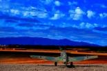 Stuka Airfield_002