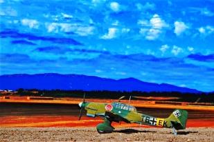 Stuka Airfield_003