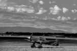 Stuka Airfield_004 bw