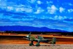 Stuka Airfield_004