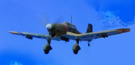 Stuka Airfield_010