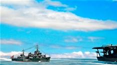 Naruis Ships 007