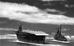Naruis Ships 015 bw