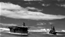 Naruis Ships 021 bw