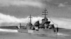 Naruis Ships 026 bw crop
