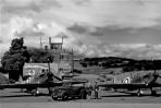 New Airfield nikon 8-16 004 bw