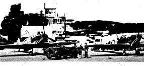 New Airfield nikon 8-16 004 L