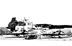 New Airfield nikon 8-16 005 L