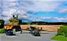 New Airfield nikon 8-16 010