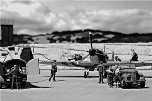 New Airfield nikon 8-16 014 bw