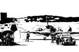 New Airfield nikon 8-16 014 L