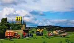 New Airfield nikon 8-16 022