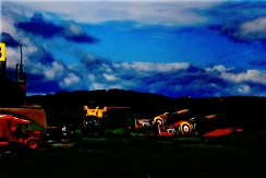 New Airfield nikon 8-16 025 d