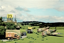 New Airfield nikon 8-16 027 a