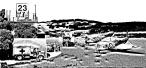 New Airfield nikon 8-16 027 L