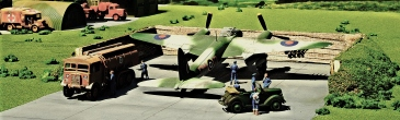 New Airfield nikon 8-16 032 a