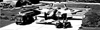 New Airfield nikon 8-16 032 L