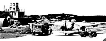 New Airfield nikon 8-16 035 L