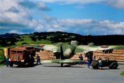 New Airfield nikon 8-16 037