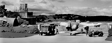 New Airfield nikon 8-16 039 bw crop