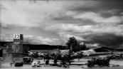 New Airfield nikon 8-16 045 bw
