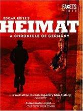 heimat-poster