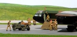 horsa-glider-with-british-paratroops_004