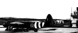 horsa-glider-with-british-paratroops_005