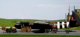 horsa-glider-with-british-paratroops_008