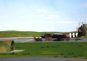 horsa-glider-with-british-paratroops_009