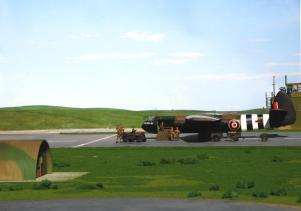 horsa-glider-with-british-paratroops_009