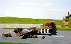 horsa-glider-with-british-paratroops_010
