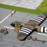 horsa-glider-with-british-paratroops_011