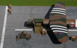 horsa-glider-with-british-paratroops_012