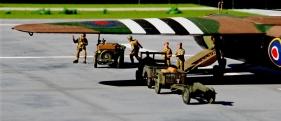 horsa-glider-with-british-paratroops_015