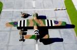 horsa-glider-with-british-paratroops_017
