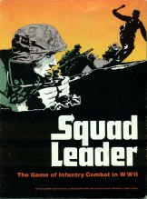 squad-leader-cover