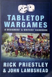 tabletop-wargames-cover