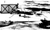 "Ki-46-II ""Dinah"""