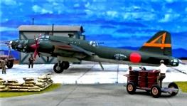 """Ki-67 """"Peggy"""""""