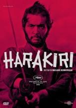 Dir: Kobayashi Masaki, 1962.