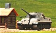 Jagdtiger_Nr122_ESCI_1-72_001