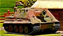 Sturmtiger_Dragon_1-72_002