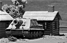 Sturmtiger_Dragon_1-72_005